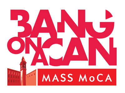 bang_moca2.png