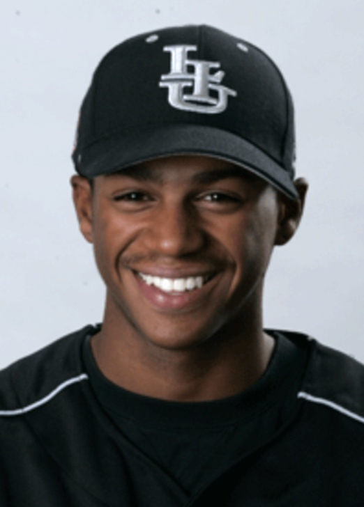 JULIAN KENNER | Accountant Assistant   Whitney Young Magnet High School, Chicago  Traveling Team Coach Jackson State University Drafted 48th Round by the Chicago White Sox All-State Honorable Mention First Team All-City