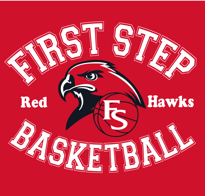 Red Hawks - white letters red background (1).png