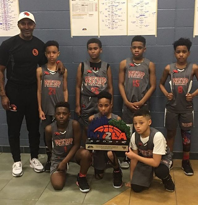 Congrats 10U RedHawks - 2nd place Platinum @ny2lasports Swish N Dish tournament 🏀🏆 @cyclinjb @mzjbatson