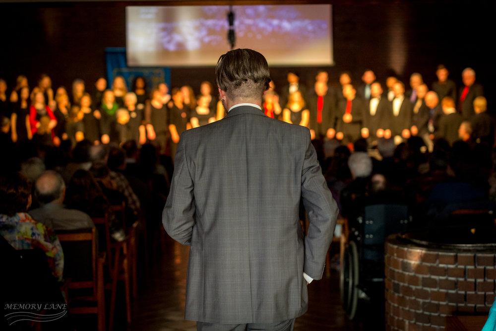 choir-14.jpg