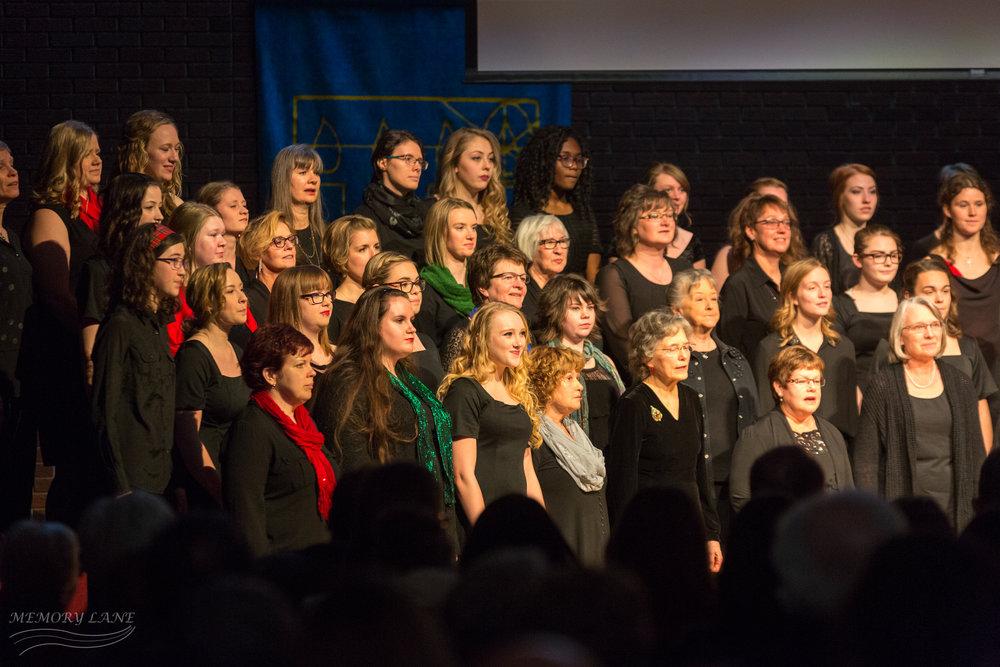 choir-15.jpg
