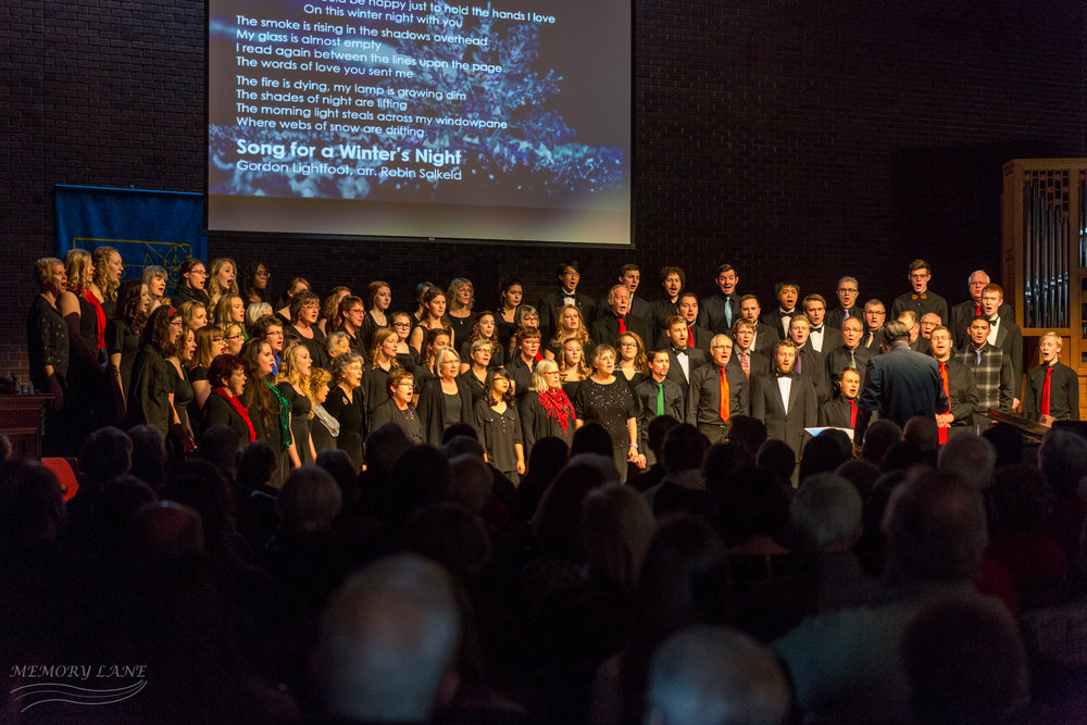 choir-16.jpg