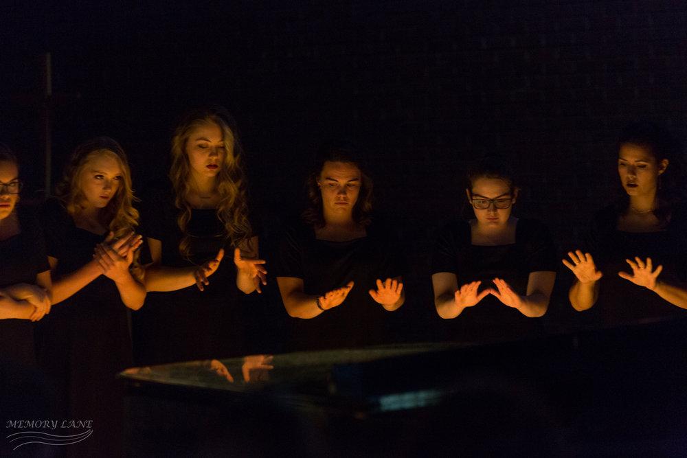 choir-19.jpg