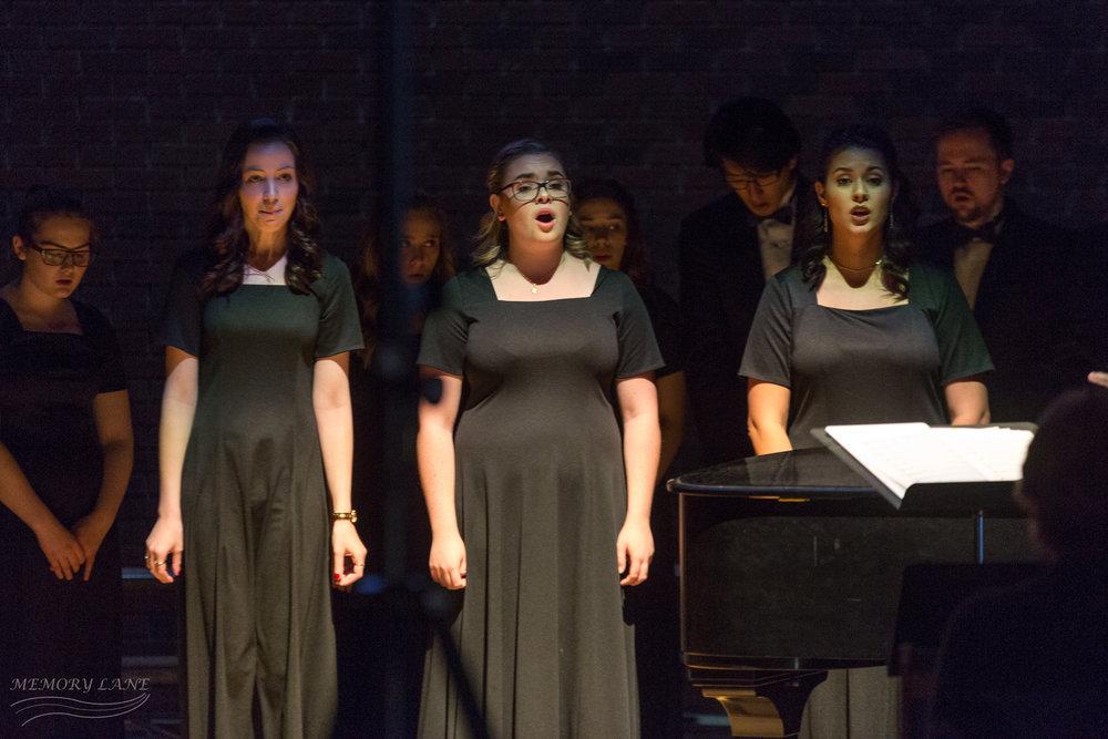 choir-20.jpg