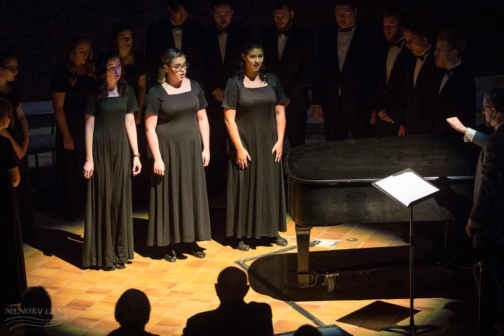 choir-21.jpg