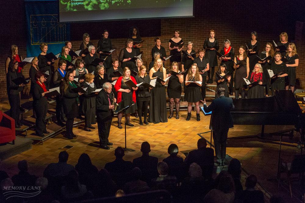 choir-24.jpg
