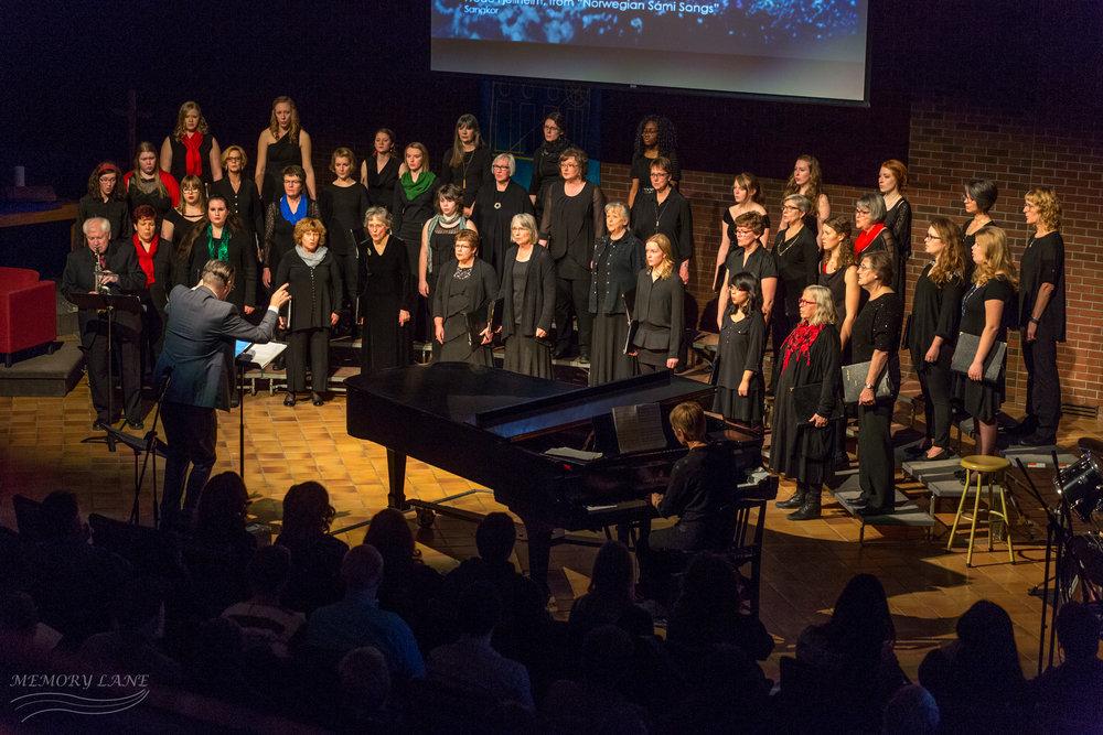 choir-25.jpg