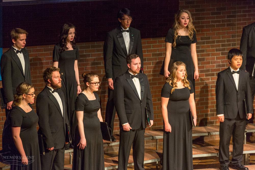 choir-27.jpg
