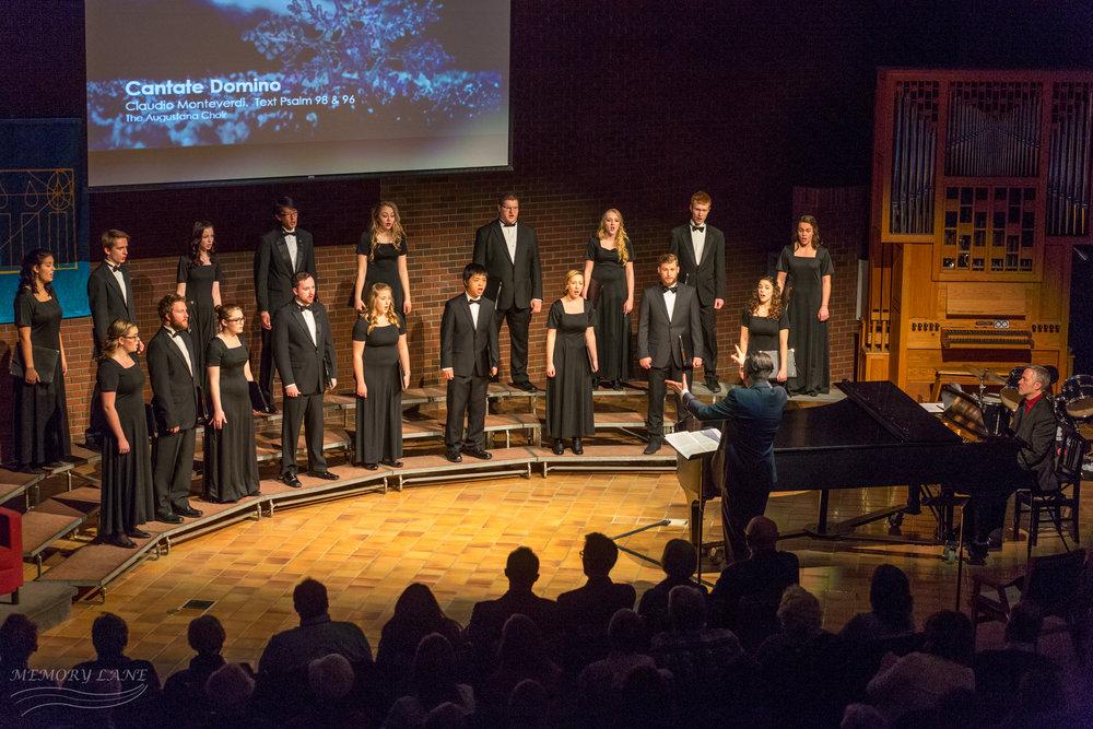 choir-26.jpg