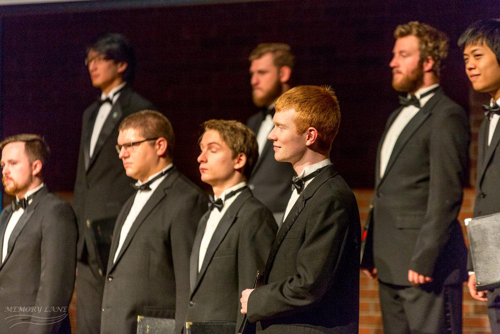 choir-28.jpg