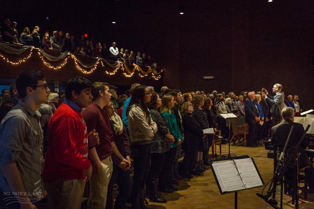 choir-29.jpg