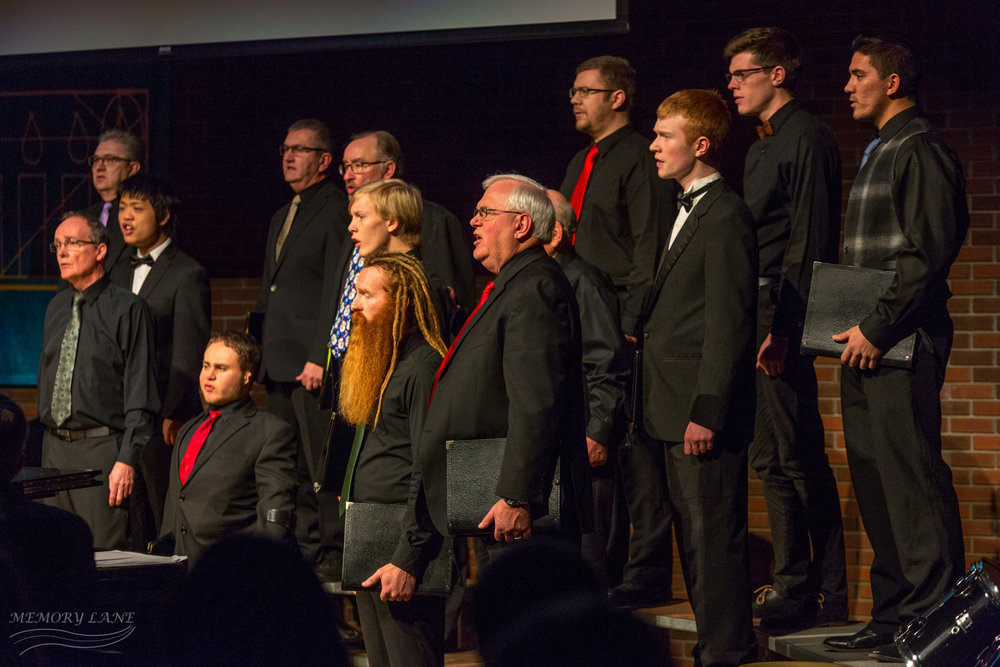 choir-31.jpg