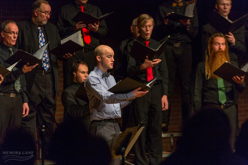 choir-32.jpg