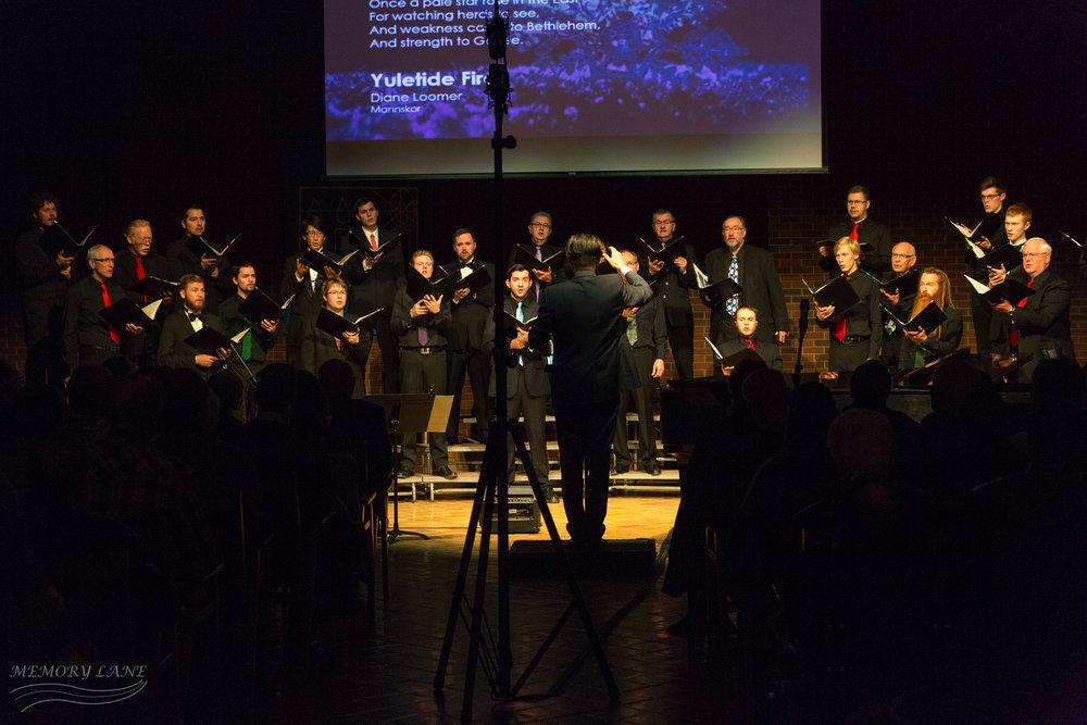 choir-33.jpg
