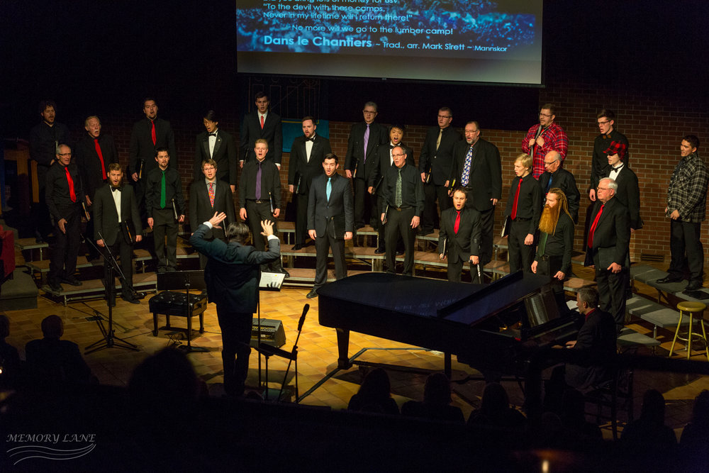 choir-34.jpg