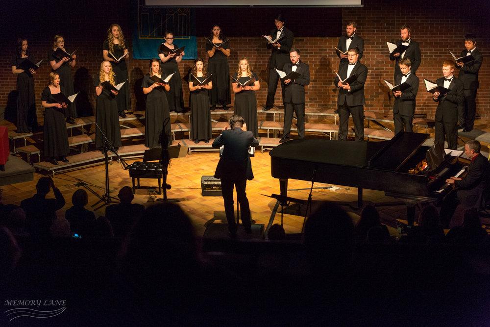 choir-35.jpg