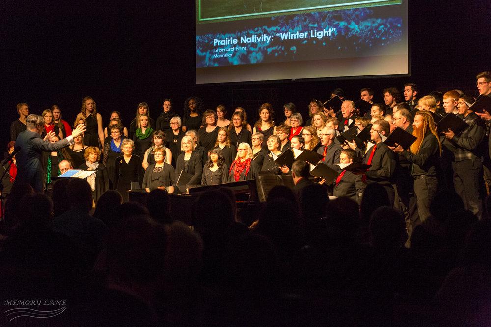 choir-36.jpg