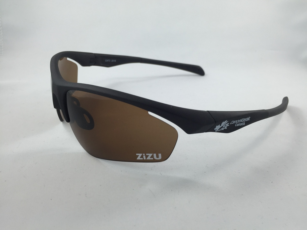 SCX2-BB-POLARIZED.jpg