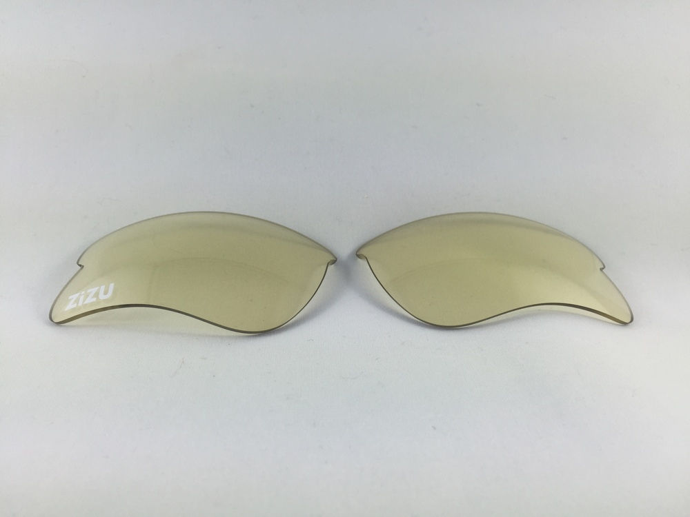 TRX Day Night NXT Transition Lens Category 1-2 $45 plus tax