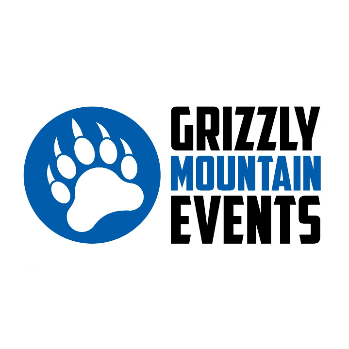 Grizzly Mountain Events