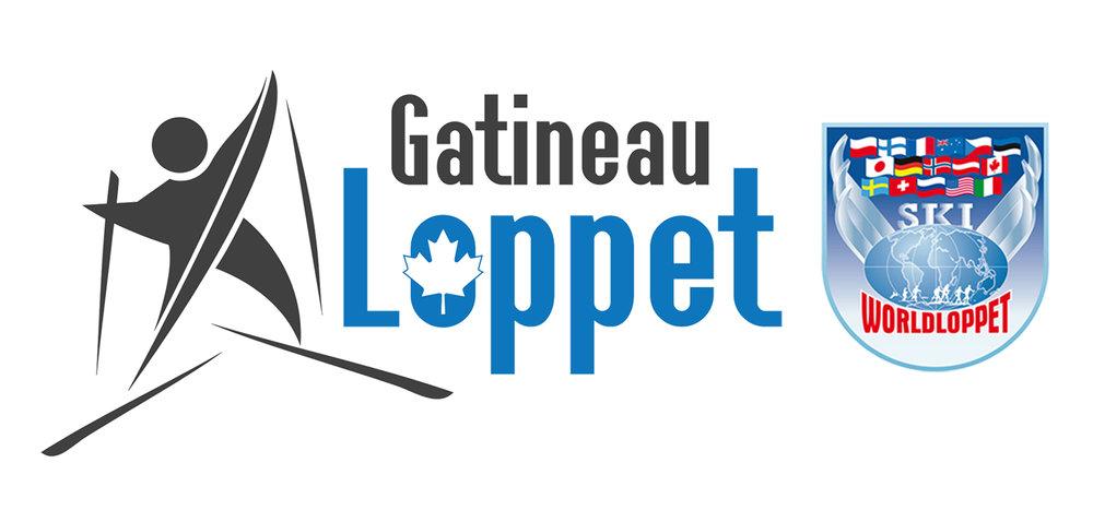 Gatineau Loppet