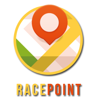 racepointlogo.png