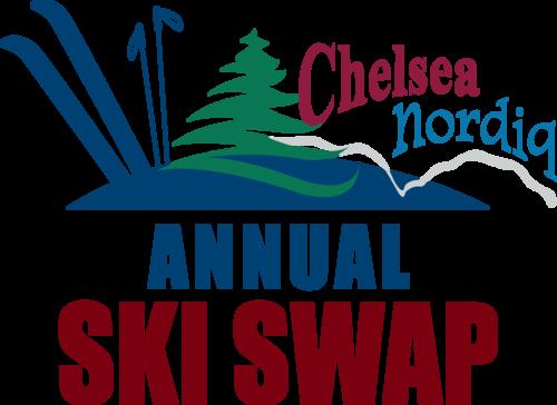 ChelseaNordic_SkiSwap_logo_EN.png