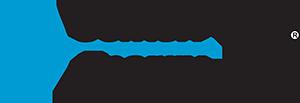 CNP Logo_larger.png