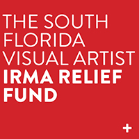 South Florida Relief Fund.jpg