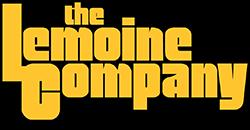 Lemoine Logo small.png