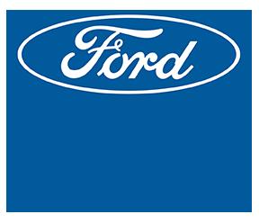 Ford_Carolinas2.png