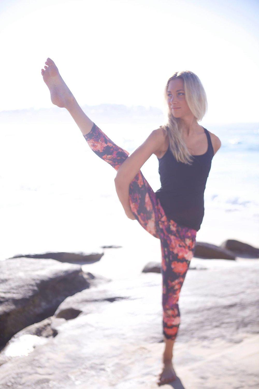 yoga 3.jpeg