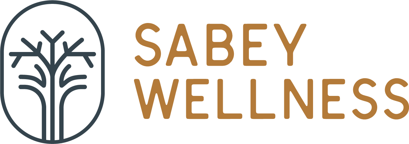 Sabey Wellness