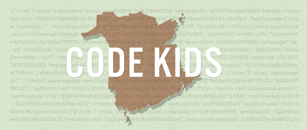 Code Kids.jpg