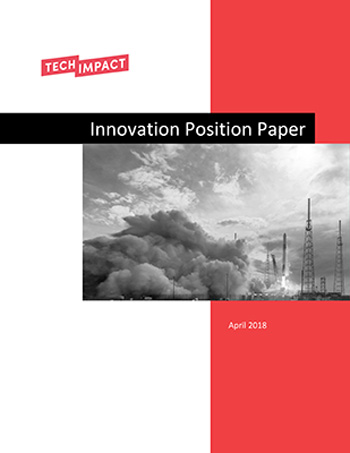 TechImpact-Innovation-Position-Paper-May-2018.jpg