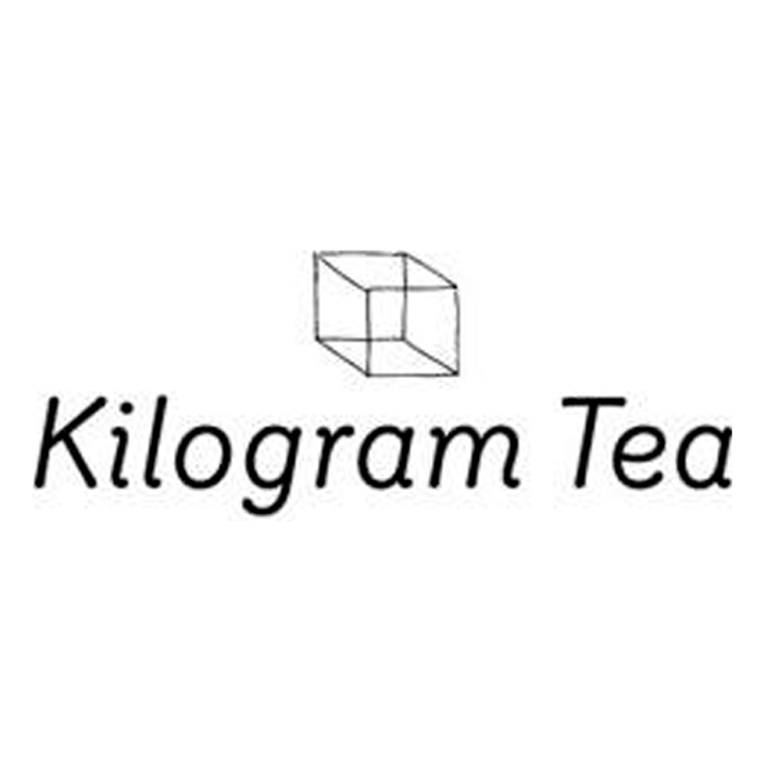 kilogram_tea.jpg