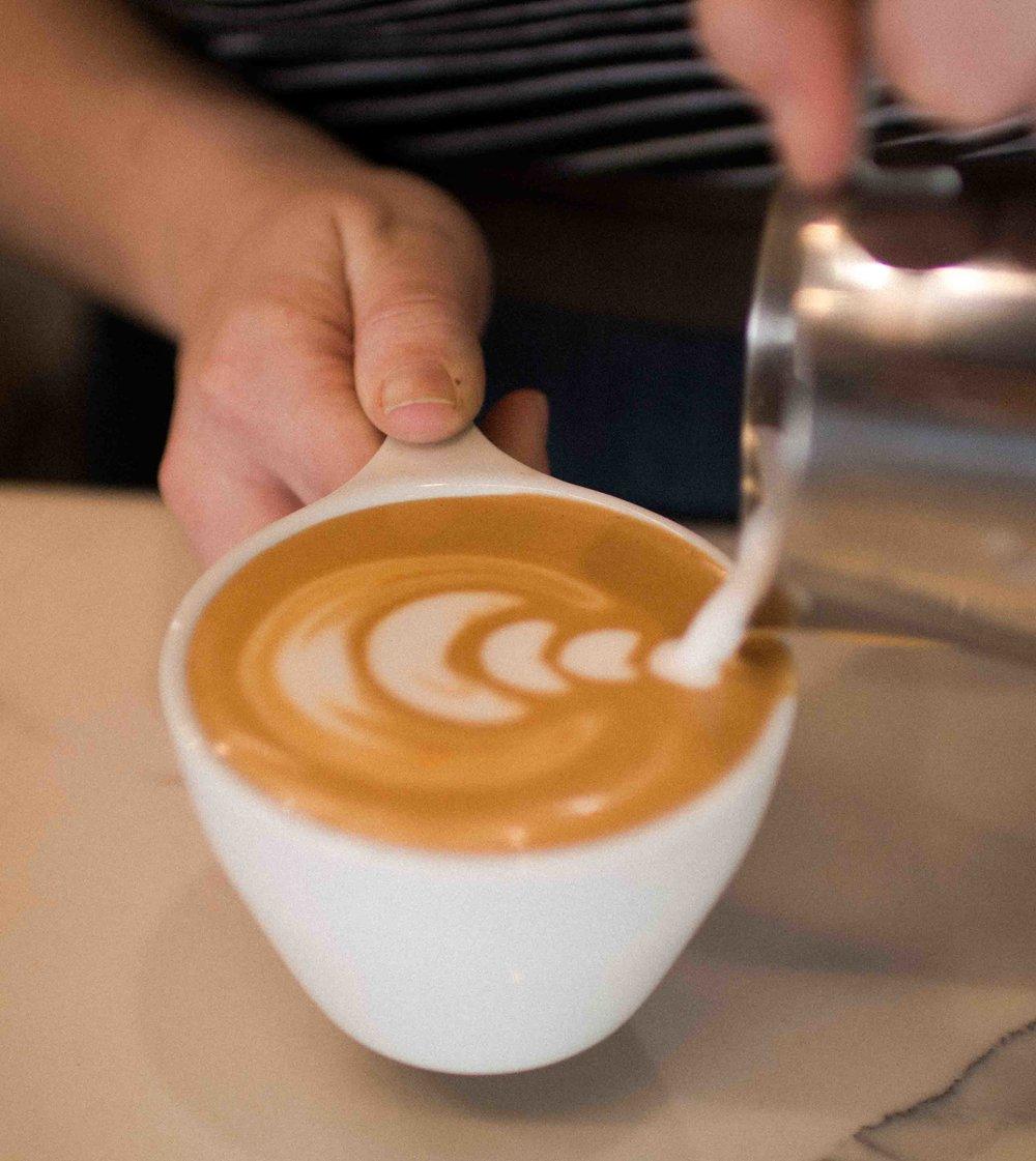 Latte Art-3514.jpg