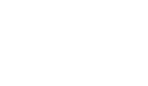 Narrate Church