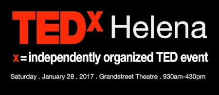 TEDx_logo HelenaDetails.jpg