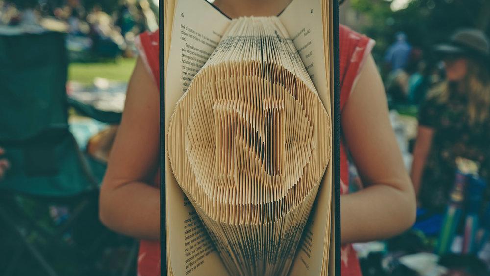 Narrate18-N-book4.jpg