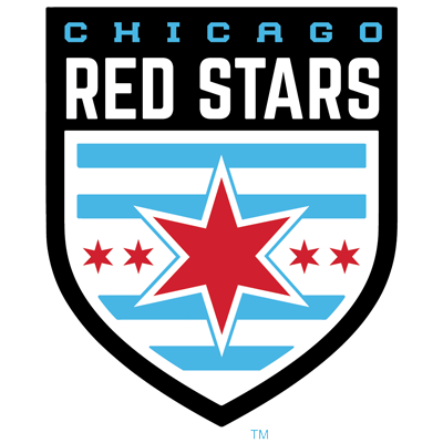redstars-new.png