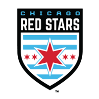 Chicago Red Stars 2019