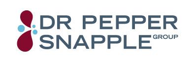Dr+Pepper+Snapple+Group.jpg
