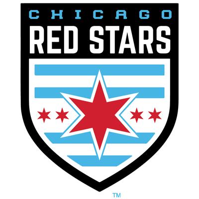 redstars-new.png