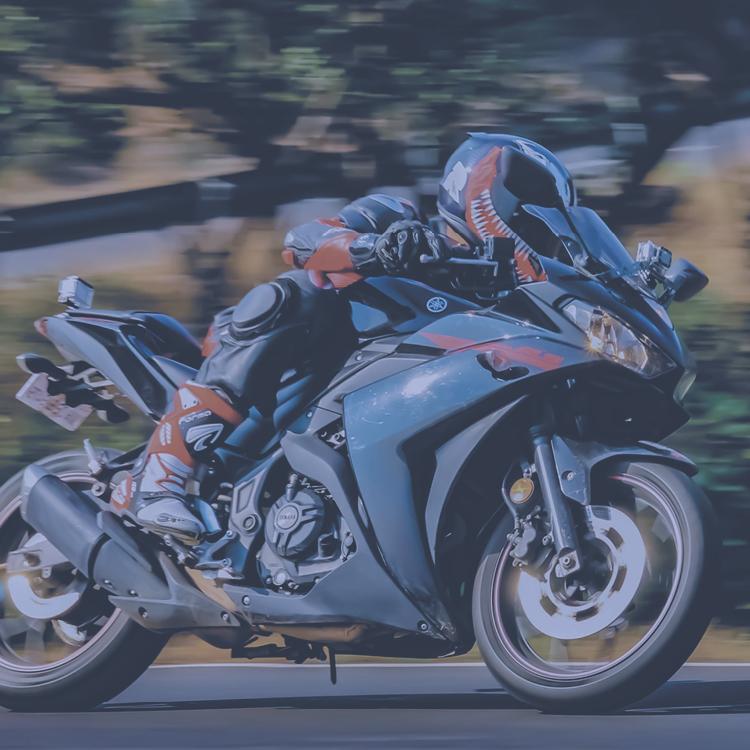 Ride Chicago Motorcycle School -