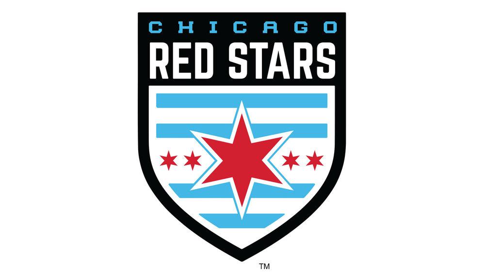 RED STARS LOGO FB.jpg