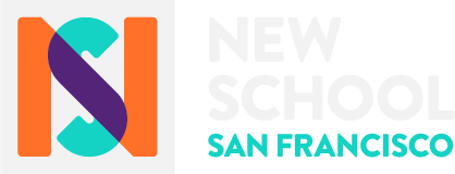 New School San Francisco