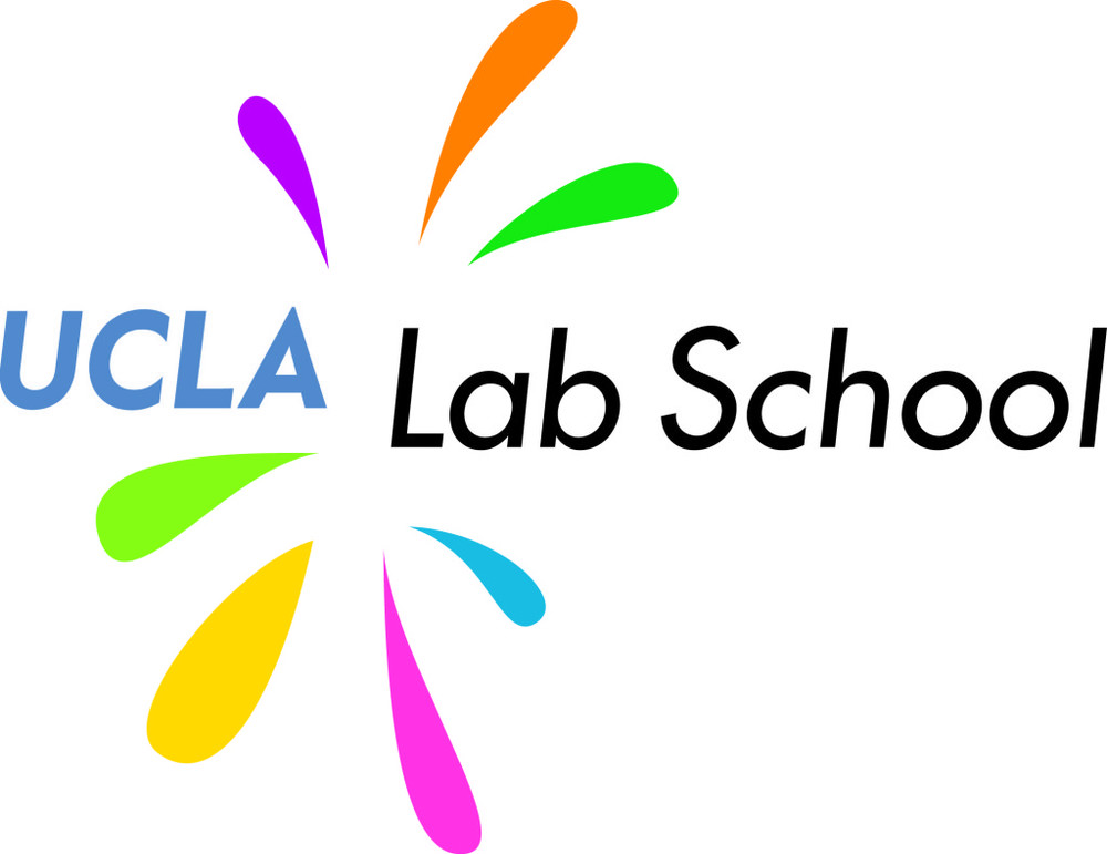 labschool_logo_col-1024x790.jpg