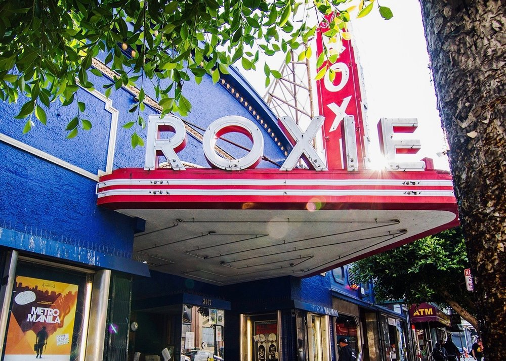 Roxie theater.jpg